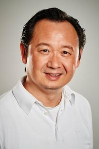 Prof. Li Wu