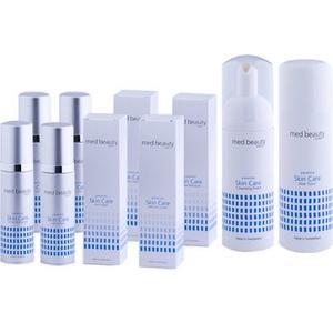 Produktlinie Skin Care