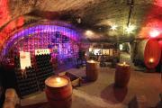 Feste und Veranstaltungen an der Südlichen Weinstraße 2020