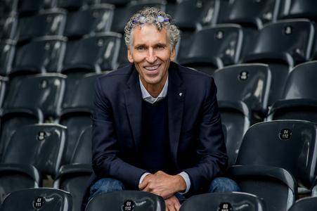 Als Coachmaker und Experte für Turnarounds macht Ruedi Zahner Trainer, Vereine und Verbände stark