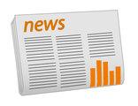 Aktiv-Verzeichnis definiert neues News-Format