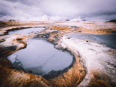 Island_Photo by John Salvino