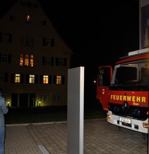 Brandschutzuebung 23.10.
