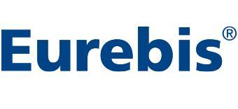 Eurebis AG - Ihr Fachdistributor und Systemintegrator für spezialisierte IT Lösungen