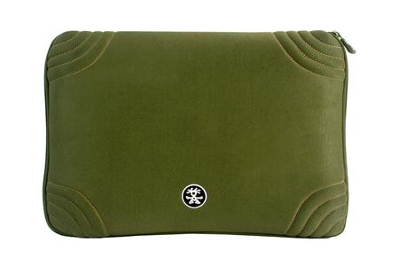 """Super soft neopren pouch fit 12"""" to 17"""" laptops"""