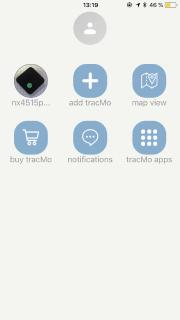 Callstel 6in1 Schluesselfinder kompatibel mit Amazon Alexa
