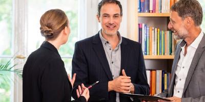 AVGS Job-Coaching finanzieren