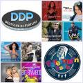 Deutschen-DJ-Playlist-Schlager bei Ballermann Radio