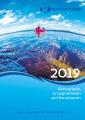 Sommerkatalog 2019_Titelbild