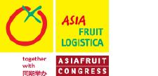 Get set for 2019 at ASIA FRUIT LOGISTICA