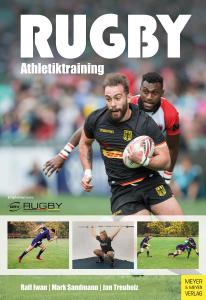 Cover Rugby-Athletiktraining
