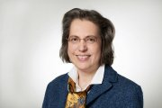 Prof. Dr. Alexandra von Herbay