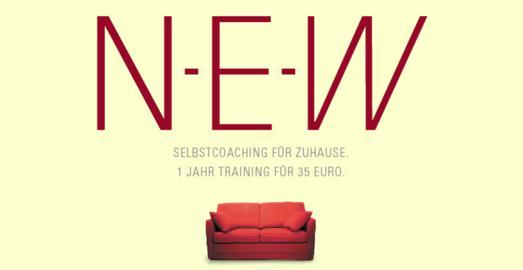 Foto: N-E-W Verlag