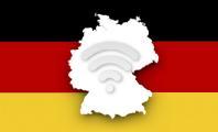 Deutschland-Rundspruch 32/2020, 33. KW