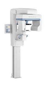 KaVo Pan eXam Plus: Modulares 2D/3D-Röntgensystem für höchste Anforderungen