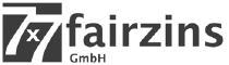 7x7fairzins GmbH Logo