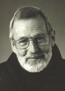 Wolfgang Schreyer