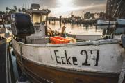 Rund um die Uhr mehr Mobilität im Urlaub im Ostseebad Eckernförde - kostenfreier Stadtverkehr für Urlaubsgäste