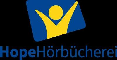 © Logo: Stimme der Hoffnung