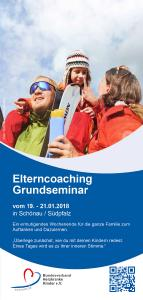 Coaching Schönau-Südpfalz 2018 Titel.jpg
