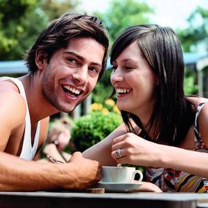 Erst umschauen, dann flirten - mit meinestadt.de die Online-Dating-Welt entdecken
