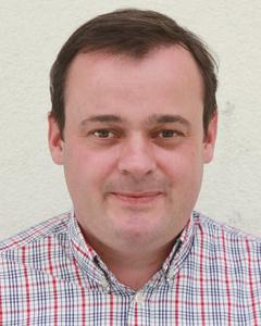 Christian Ring, Dresden, 1. Vorsitzender der IAP – Interessenvereinigung Apotheken- und Praxisschutz e.V. i.Gr.