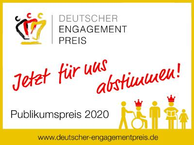 DtEP Abstimmen 2020 Websticker Uns PT URL 1024x768