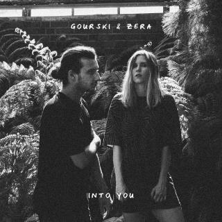 Gourski & Zera - Into You