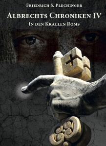 ISBN: 978-3-96229-229-4 Autor: Friedrich S. Plechinger Seitenanzahl: 468 Umschlag: Softcover