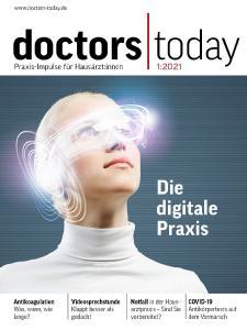 doctors today