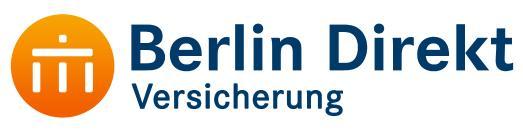 Logo BD24
