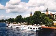 Ihre mögliche Reise: Berlin & Spreewald (Deutschland)