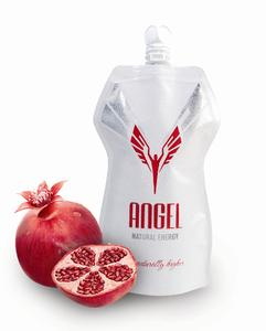 ANGEL pouch frucht