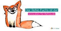 www.alles-fuer-renos.de