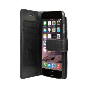 Stilsichere Accessoires von bugatti für das iPhone 7 und das iPhone 7 Plus