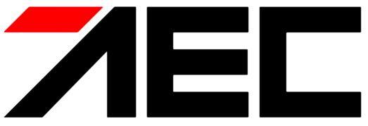AEC Logo RGB