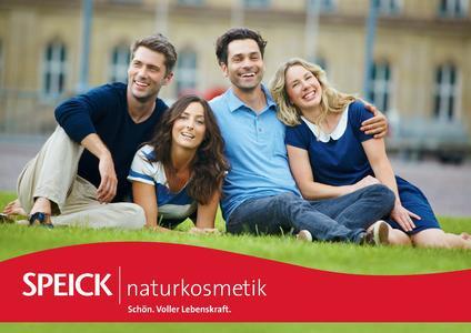 Deckblatt_Gruppe-001.jpg