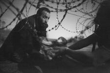 Canon gratuliert den Gewinnern des World Press Photo of the Year