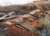 Ob nun der Keller entrümpelt werden soll oder ein ganzes Unternehmen aufgelöst wird: Die kostenlose Schrottabholung Krefeld