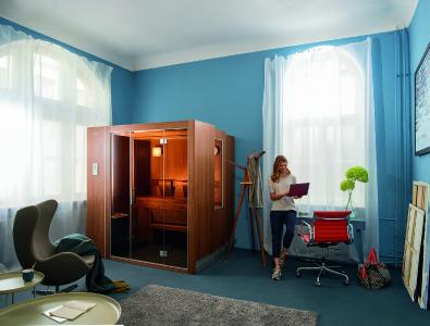 schlafen sie gut klafs gmbh co kg pressemitteilung. Black Bedroom Furniture Sets. Home Design Ideas