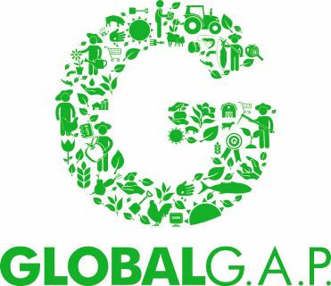 GLOBALG.A.P. Integrated Farm Assurance Standard Is Third-Party Certification for New Walmart U.S. Pollinator Health Commitments