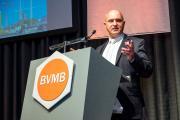 Bundesvereinigung Mittelständischer Bauunternehmen: Baustellen be-schleunigen, Digitalisierung vorantreiben, Wohnungsbau fördern!