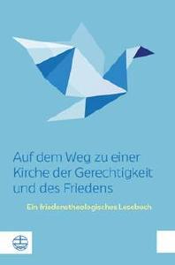 Cover des Lesebuches