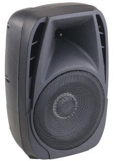 ZX 1681 3 auvisio Mobile PA Partyanlage PMA 900.k mit Bluetooth