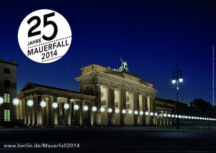 (c) Kulturprojekte Berlin