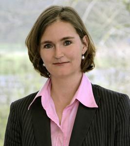 Sofie Winkhaus
