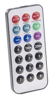 ZX 1681 9 auvisio Mobile PA Partyanlage PMA 900.k mit Bluetooth