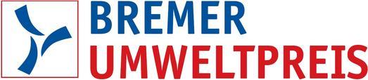Logo Wettbewerb Bremer Umweltpreis 2015