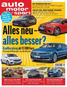 """Toyota-Deutschland-Chef Uyttenhoven: """"Das Thema Hybrid setzt sich langsam in den Köpfen durch"""""""