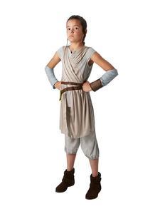 Rey - Kostüm